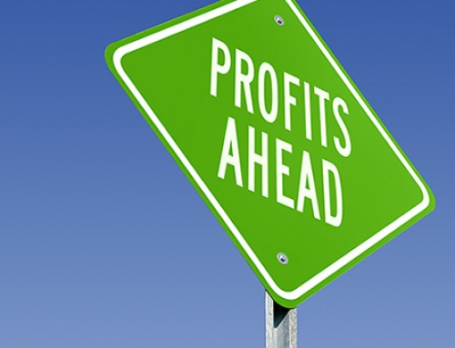 My #1 Tip For Creating Crazy Profits